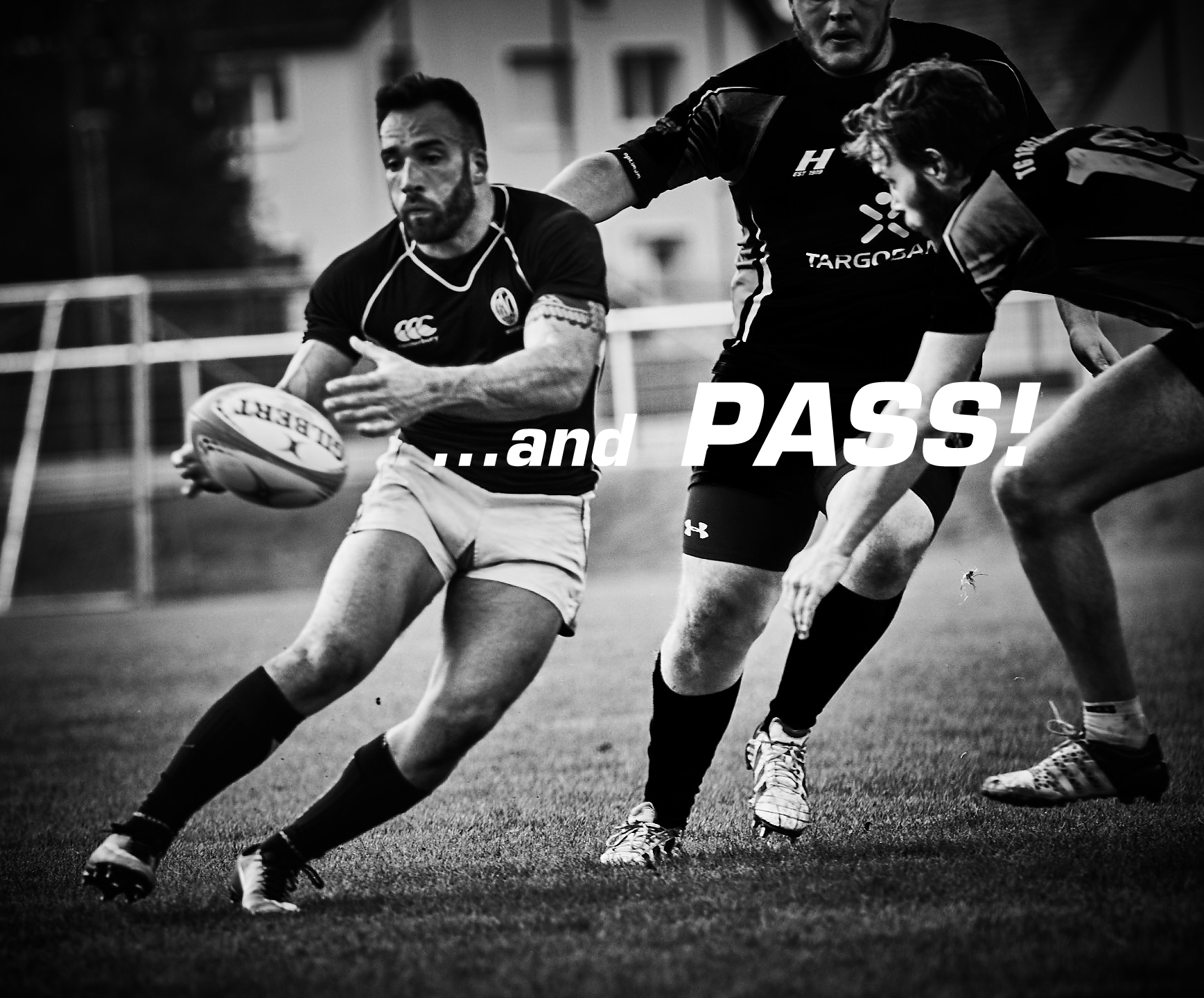 Bsc Rugby